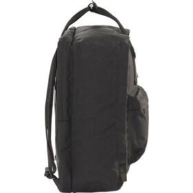 "Fjällräven Kånken Laptop 17"" Plecak, black"